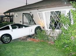 corvette clutch burnout don t run out in tha streetz and fishtail your corvette until you