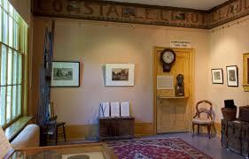 Used Furniture Kitchener Waterloo Homer Watson House U0026 Gallery