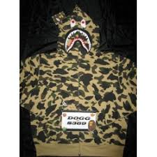lacoste bape hoodie for sale hospitality furniture