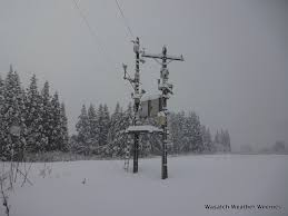 Wasatch Weather Weenies Top 10 Ski Area Microclimates Wasatch Weather Weenies The Nagaoka Snow And Ice Center