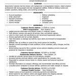 My Perfect Resume Templates by My Perfect Resume Templates Unforgettable Assistant Manager Resume