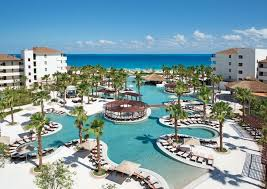 best 25 hotel all inclusive cancun ideas on all
