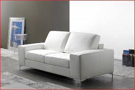 canapé cuir blanc pas cher canapes anglais canapé cuir anglais 22 élégant canapé cuir