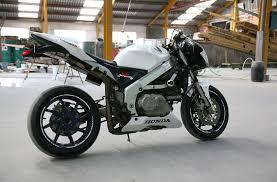 honda vfr 750 sportbike rider picture website
