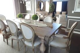kitchen room furniture dining room furniture claremont www hollywoodfurniture co za