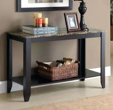 console table design silver entryway table design small ideas appealing modern concept