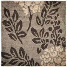 Outdoor Rug Uk Rug Idea 8 8 Rug Ikea 7 7 Area Rug 7 7 Outdoor Rug 6 X7 Area