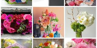 best flowers for spring most popular spring flowers