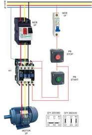 3 phase motor wiring diagrams electrical info pics home pinterest