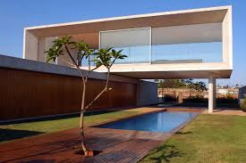 appealing home architecture apartment modern glass house f box