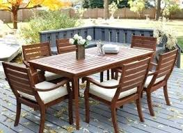 clearance dining room sets clearance dining room table sets around formal chairs how