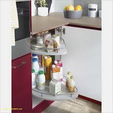 rangement d angle cuisine unique rangement d angle cuisine photos de conception de cuisine