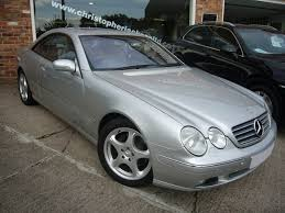 100 2000 mercedes benz cl500 owners manual used mercedes