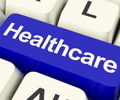 health care news gepc news