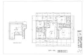 Garage Floor Plans With Bonus Room by 1049 Mimosa Ln Franklin Texas 77856