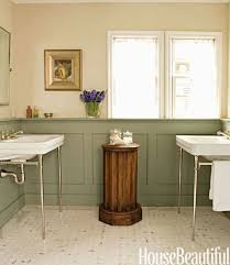 green bathroom ideas wonderful green bathroom decorating ideas 14 with additional
