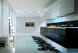 modern style kitchen design modern kitchen style prepossessing modern kitchen amusing zenith