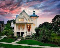 coastal home design studio san diegos leading home remodeling