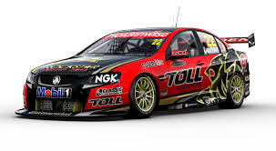 holden racing team logo v8sc teamvodafone hrt reveal 2012 liveries