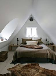 Scandinavian Inspired Bedroom 23 Scandinavian Inspired Bedrooms Messagenote