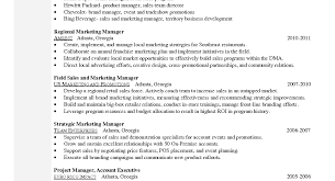 resume frightening entry level it manager resume satisfactory it