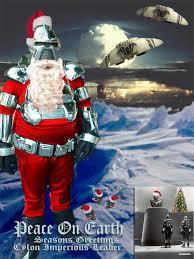 battlestar galactica ornaments decore