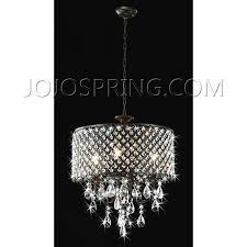 Chandelier Lights For Sale Unique Cheap Chandelier Lighting Online Get Cheap Chandelier