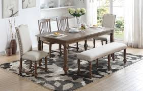 84 inch dining table dining tables xcalibur 01