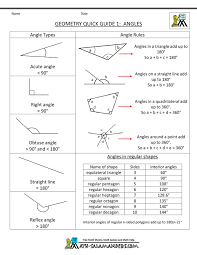 best 25 angles ideas on pinterest angles maths year 6 maths