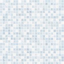 blue tile wall high resolution ceramic tile bathroom wall stock
