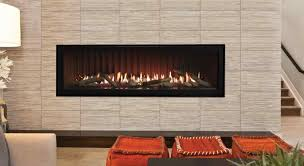 Gas Logs For Fireplace Ventless - outdoor ventless gas fireplace cpmpublishingcom