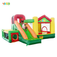 online get cheap bounce house inflatables aliexpress com