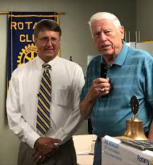 stories rotary club of gig harbor