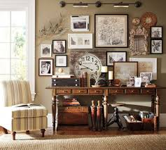 vintage style home home design