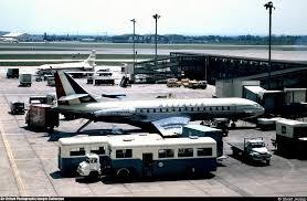 bureau air marseille crash of an aérospatiale caravelle in marseille bureau of
