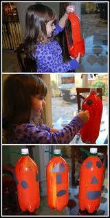 best 25 diy halloween activities ideas on pinterest kids