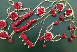 flower jewellery flower jewellery real flower jewellery manufacturers suppliers
