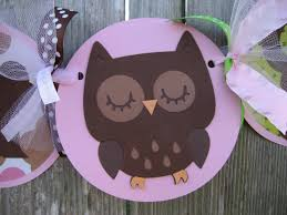 owl baby shower decorations amazing owl themed baby shower