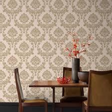 dynasty gold and natural wallpaper grahambrownuk