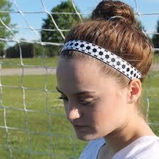 headband sports shop glitter sports headbands on wanelo