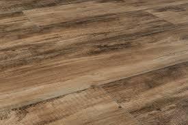 Cool Laminate Flooring Cool Luxury Vinyl Plank Flooring Paint Luxury Vinyl Plank