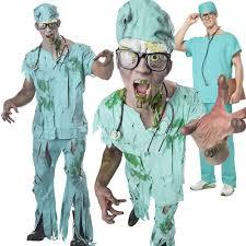 Mens Doctor Halloween Costume Aliexpress Buy 2014 Brand Men Doctor Scrubs