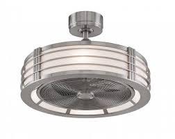 flush mount ceiling fans with led lights decoration adorable flush mount ceiling fan your home design