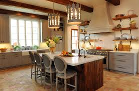 Kitchen Countertop Tile Kitchen Countertops Are Bianco Carrara Honed Marble Antique