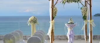 lake tahoe wedding packages tahoe wedding package 1 top lake tahoe catering