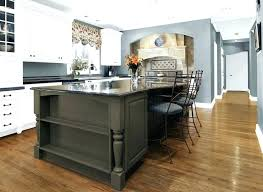 gray kitchen walls with oak cabinets blue kitchen walls light blue kitchen walls blue kitchen walls navy