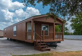 the cabana iii sm16612c manufactured home floor plan or modular