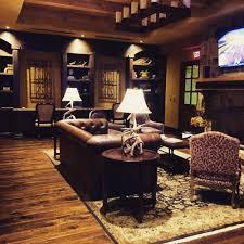 lexus san antonio dominion customer lounge at lexus dominion yelp