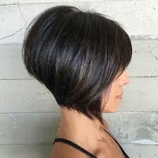 Bob Frisuren 2017 Trend by Frisuren Stil Haar Frisuren Stil Haar