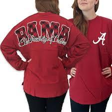 Alabama women s travel clothing images Best 25 alabama shirts ideas alabama football jpg